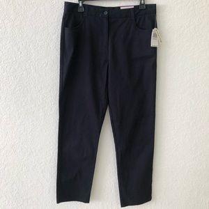 Dockers Navy Blue Pants Approved Schoolwear Plus